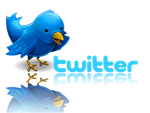 Agregar a Twitter