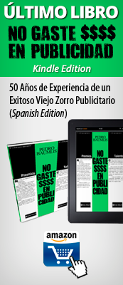 Kindle – Amazon